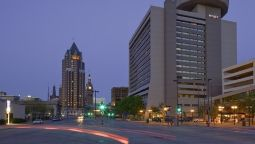 Hotel Hyatt Regency Milwaukee - Milwaukee (Wisconsin)