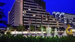 Hotel DC  near Washington Hyatt Regency Bethesda