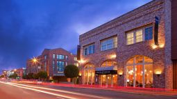 Hotel Hyatt Centric Fishermans Wharf SF - San Francisco (Kalifornien)