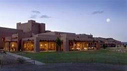 Exterior view Hyatt Regency Tamaya Resort And Spa