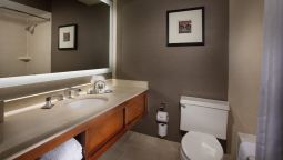 Kamers DoubleTree by Hilton Chicago - Oak Brook