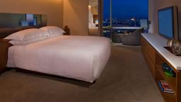 Room Andaz West Hollywood