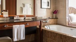 Kamers Park Hyatt Chicago