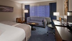 Kamers Hyatt Regency Minneapolis