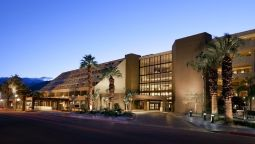 Hotel Hyatt Regency Suites Palm Springs - Palm Springs (California)