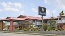 Hotel Econo Lodge Everett