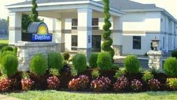 DAYS INN BATTLEFIELD RD-HWY 65 - Springfield (Missouri)
