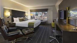 Kamers Hyatt Regency Dallas At Reunion