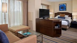 Kamers Hyatt Fairfax At Fair Lakes