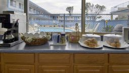 Hotel LANCASTER AMISH COUNTRY TRAVEL - Lancaster (Pennsylvania)