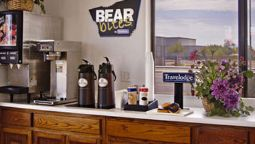 Hotel TRAVELODGE SUITES PHOENIX MESA - Mesa (Arizona)