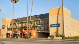 Hotel TRAVELODGE CULVER CITY