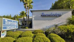 Hotel TRAVELODGE LAKE CITY - Lake City (Florida)