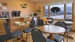 Hotel LAKE GEORGE NY TRAVELODGE - Lake George (New York)