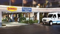 TRAVELODGE HOTEL LAX LOS ANGEL - El Segundo (California)