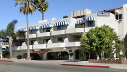 Hotel TRAVELODGE SAN CLEMENTE BEACH - San Clemente (California)