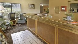 Hotel TRAVELODGE PORTLAND E GRESHAM