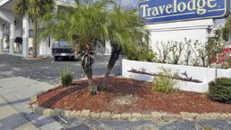 Hotel TRAVELODGE ORLANDO DOWNTOWN CE - Orlando (Florida)