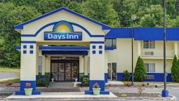 Buitenaanzicht DAYS INN SOUTHINGTON