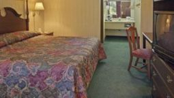 Kamers TRAVELODGE EUREKA SPRINGS