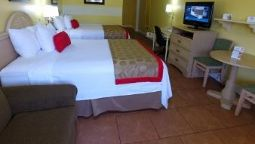 Room TRAVELODGE SOUTH PADRE ISLAND