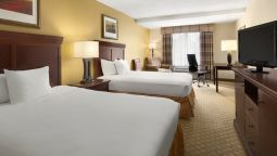 Room COUNTRY INN STES ATL AIR SOUTH