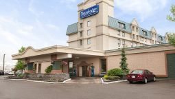 TRAVELODGE HOTEL CALGARY INTER - Calgary