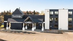 Hotel TRAVELODGE EDMONTON SOUTH - Edmonton