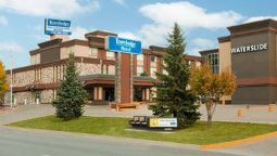 TRAVELODGE HOTEL AND CONFERENC - Regina
