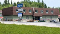 TRAVELODGE HOTEL KENORA - Kenora
