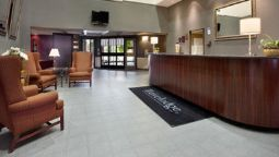 Hotel TRAVELODGE OTTAWA EAST - Gloucester, Ottawa