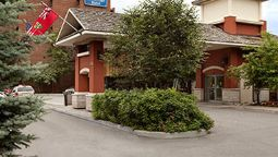 Hotel TRAVELODGE OTTAWA WEST - Ottawa