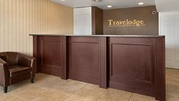 Hotel TRAVELODGE MOUNTVIEW KAMLOOPS - Kamloops