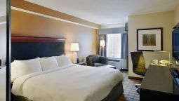 Room RADISSON HTL OTTAWA PARLIAMENT