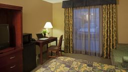 Room TRAVELODGE OSHAWA WHITBY