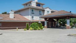 Comfort Inn and Suites Ingersoll - Ingersoll