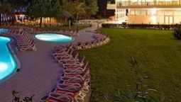 Hotel Sol Aurora All inclusive - Umag