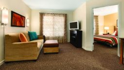 Suite HYATT house Miami Airport