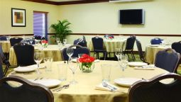 Conference room HYATT house Miami Airport