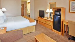 Room Holiday Inn Express & Suites BEATRICE