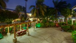 Hotel BW PLUS BELIZE BILTMORE PLAZA - Belize