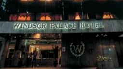 Hotel Windsor Palace
