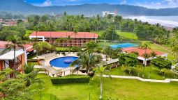 Hotel BW JACO BEACH ALL INCLUSIVE RESORT - Jacó Puntarenas