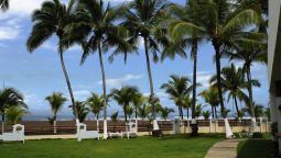 Buitenaanzicht BW JACO BEACH ALL INCLUSIVE RESORT