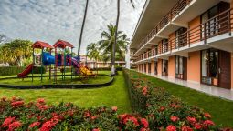 Exterior view BW JACO BEACH ALL INCLUSIVE RESORT