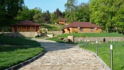 InterContinental Hotels TEGUCIGALPA AT MULTIPLAZA MALL - Tegucigalpa