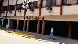 HOTEL AND CASINO EXCELSIOR - Tegucigalpa