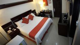 Room BEST WESTERN HOTEL POZA RICA