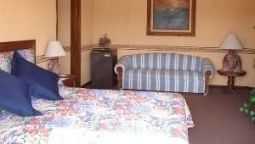 Kamers GRAND PLAZA LA PAZ HOTEL AND SUITES