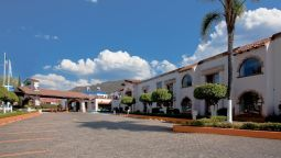 Holiday Inn Express MORELIA - Morelia